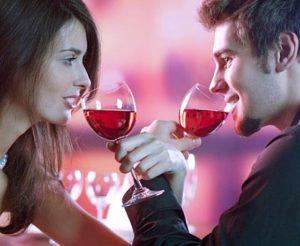слова песни «Выпьем за любовь»