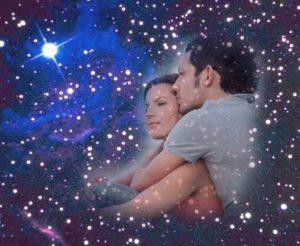 слова песни «Желаю тебе из тысячи звёзд одну, самую яркую»