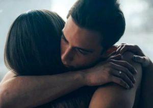 текст песни «Я хочу быть с тобой»